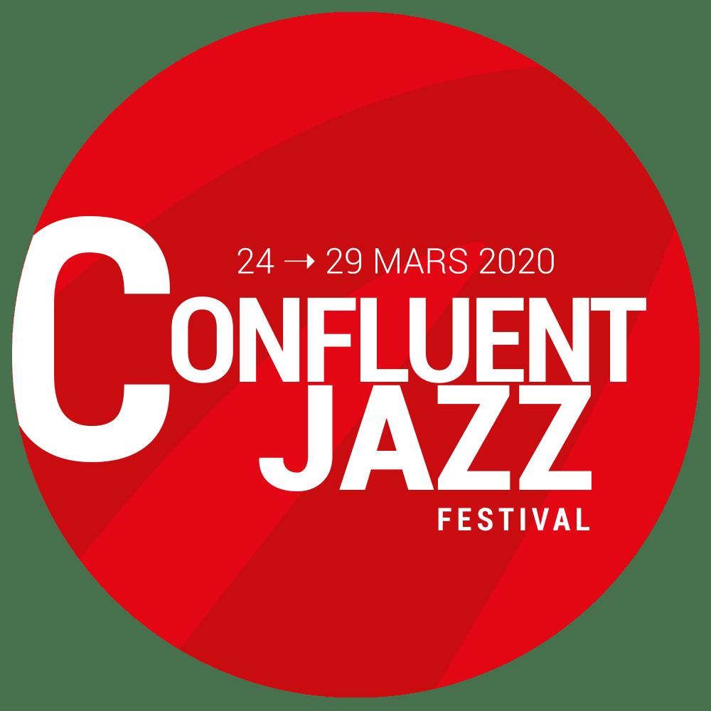 Confluent Jazz Festival