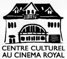 Centre culturel de Gembloux