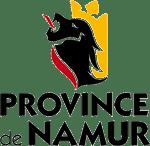 Province de Namur