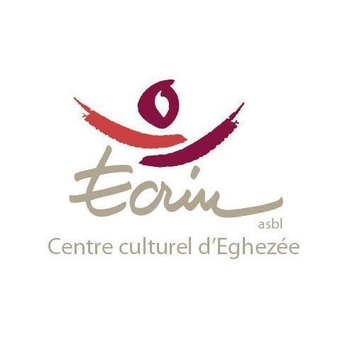 Le Centre culturel d'Eghezée